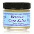 Eczema Care Salve