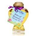 Rites of Romance Massage Oil