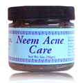 Neem Acne Care