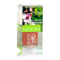 MOOM Tea Tree Classic Kit