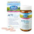 ACTI Flora Synbiotic -