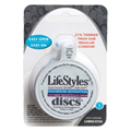 Lifestyles Disc Maximum Sensation -