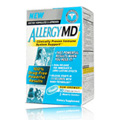 Allergy MD