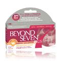 Beyond Seven Plus
