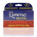 Kimono Micro Thin Large -
