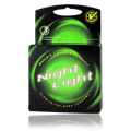 Global Protection Night Light