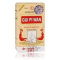 Gui Pi Wan -