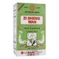 Zi Sheng Wan -