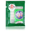 Jin Tan Breath Freshener Beads