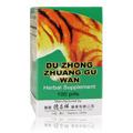Du Zhong Zhuang Gu Wan