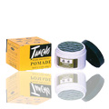 Tancho Pomade Hair Dressing