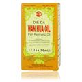 Die Da Wan Hua Oil -