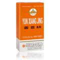 Yun Xiang Jing