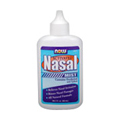 Activated Nasal Mist -