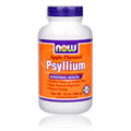 Apple Psyllium Fiber