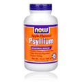 Apple Psyllium Fiber