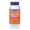 Black Cohosh 550mg