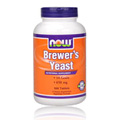 Brewer's Yeast 10 GR