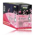 EfferC Raspberry PKT 7GR