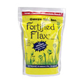 Fortified Flax