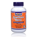Hawthorn Berry 550mg