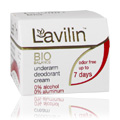 Lavilin Arm Deodorant Large 