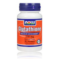 LGlutathione 250mg 