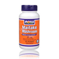 Maitake Mushrooms 60mg
