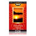 Organic Dandelion Root Tea