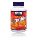 Ornithine Powder