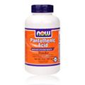Pantothenic Acid Pure Powder