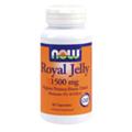 Royal Jelly 1500mg