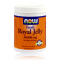 Royal Jelly 30000mg