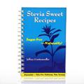 Stevia Recipes II Book