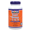 Super Omega 369 1200MG 