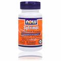 Sytrinol 150 mg