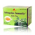 Astragalus Immunity Herb Tea