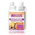 K9 Glucosamine MSM