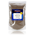 Bakuchi Powder Wildcrafted -