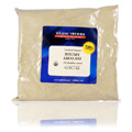 Bhumy Amalaki Herb Powder Wildcrafted -