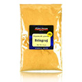 Certified Organic Bringraj Leaf Powder -