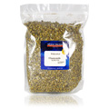 Certified Organic Chamomile Flower Cut & Sifted -