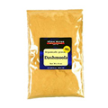Dashmoola Cut & Sifted Wildcrafted -