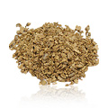 Elecampane Root Cut & Sifted Wildcrafted -