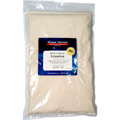 Licorice Root Powder Wildcrafted -