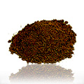 Tagar root Cut and Sifted Wildcrafted -