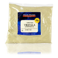 Trifala Triphala Powder Wildcrafted -