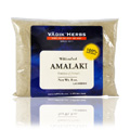 Amalaki Fruit Powder Wildcrafted -