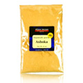 Ashoka bark Powder Wildcrafted -