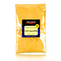 Ashwagandha root Powder Wildcrafted -